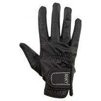 ANKY competition gloves Rhinestone