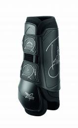 Veredus Dressage Boots Absolute Velcro Front