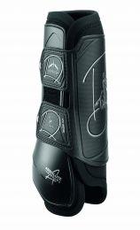 Veredus Dressage Boots Absolute Velcro Rear