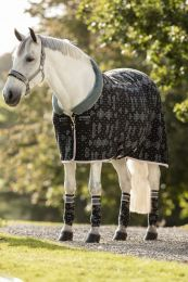 Horseware Fashion Cosy Fleece Limited