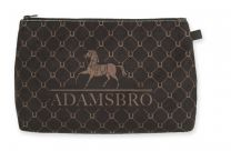 Adamsbro Toiletry bag