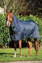 Amigo Insulator Plus Pony Medium 200g