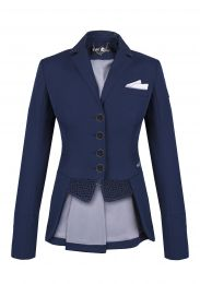 Fair Play competition jacket Anabelle Crystal