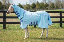 Rambo Pony Vamoose Hoody