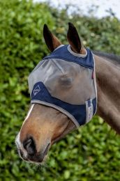 LeMieux Armour Shield Fly Mask Standard
