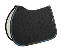Equiline SS'21 Saddle Pad Crisc