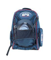 GPA Groom Bag Limited Edition