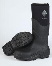 Muck Boot Muckmaster