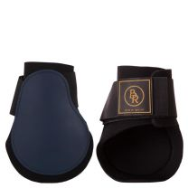 BR fetlock boots Event
