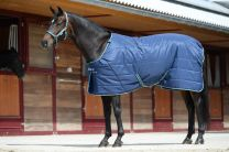 Bucas Quilt Pony Stay-Dry