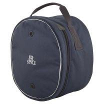 BR Helmet Bag Passion SS'19