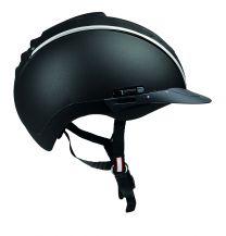 Casco Choice-2 children's helmet