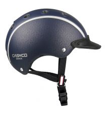 Casco Choice Children's Helmet
