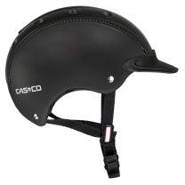 Casco Choice Turnier helmet