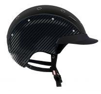 Casco Master-6 Helmet
