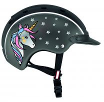 Casco Nori kids helmet