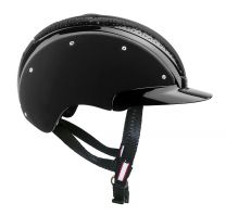 Casco Prestige Air 2 cap