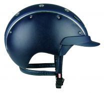 Casco Spirit-6 Dressage helmet