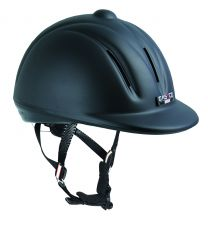 Casco Youngster cap