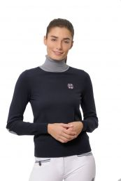 Spooks Mila Turtleneck
