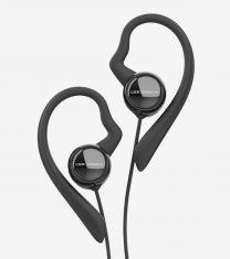 CEECOACH headset