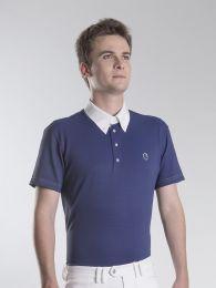 Samshield Mens Competition Shirt Charles