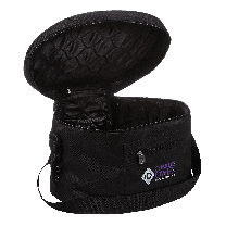 Charles Owen Helmet Bag