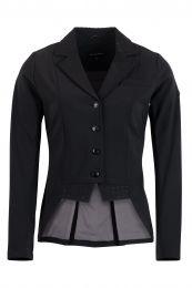 Montar short tailcoat