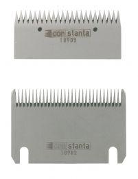 Constanta3, Clipping blade set, Horse T23/31