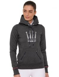 Spooks Crown Hoody