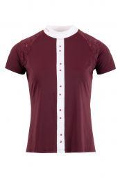 Montar SS'20 Aya competition shirt