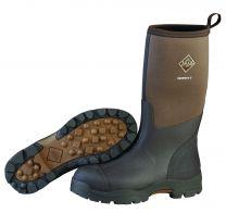 Muck Boots Derwent II