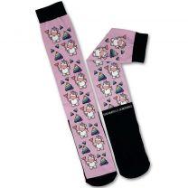 Dreamers & Schemers FW'20 U-Poo Socks