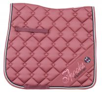 Spooks FW'20 Dressage Saddle Pad Roxie
