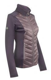 LeMieux SS'21 Musk Dynamique dames vest