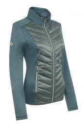 LeMieux SS'21 Sage Dynamique dames vest