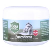 Equi Protecta horse ointment