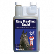 NAF easy breathing liquid 1LT