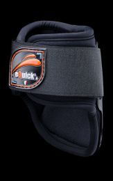 eQuick eLight Rear