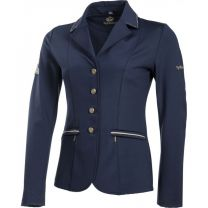 EQUI-THÈME Soft Crystal competition jacket