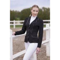 EQUI-THÈME strass competition jacket