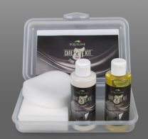 Equiline leather care kit