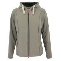 Equithème AW'19 fleece jacket Bridget