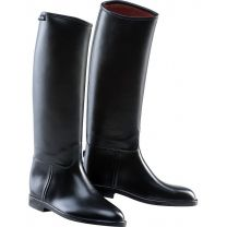 "EQUITHÈME ""Riding"" boots"
