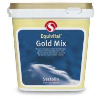 Sectolin Equivital Gold Mix 5 KG