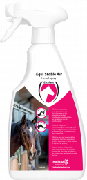 Excellent Equi Stable Air Spray