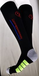 Easy Rider ER PRS Compression Socks