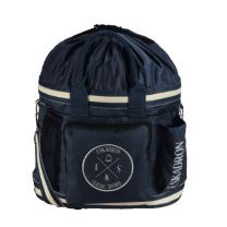 Eskadron Classic SS'19 grooming bag