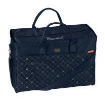 Eskadron Platinum SS'19 Bag