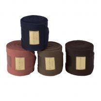 Eskadron Heritage AW'19 Fleece bandages